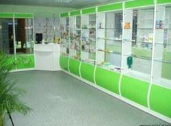 Мебель для торговли Дзержинск