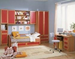 мебель для детской в Дзержинске